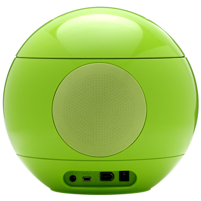 orb-back-green_lg