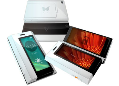 butterfly_conceptphone_02