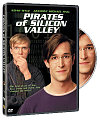 Watch 'Pirates of Silicon Valley' Online For Free