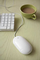 Geek Out: Ergonomic Mouse