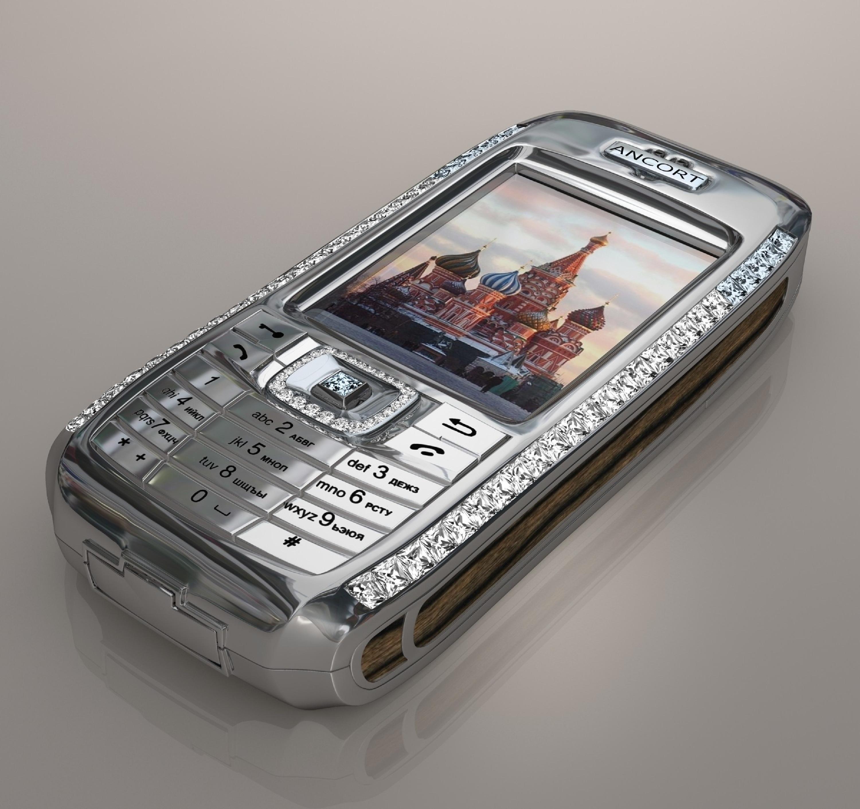 phone_1_wenn1281539