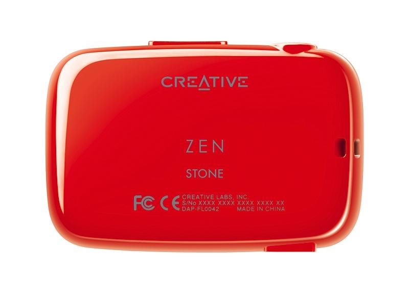 zen-stone10