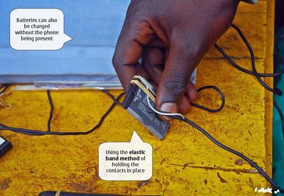 elastic_charging-thumb