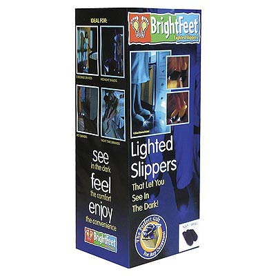 lighted slippers 6