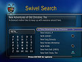 TiVo Launches &#039;Swivel Search&#039;