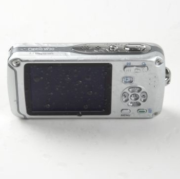 waterproof-camera-2