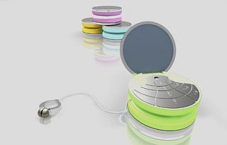 Love It or Leave It? Yoyo Phone