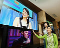 Tech News Roundup -  First 70-Inch LCD TV For Retail