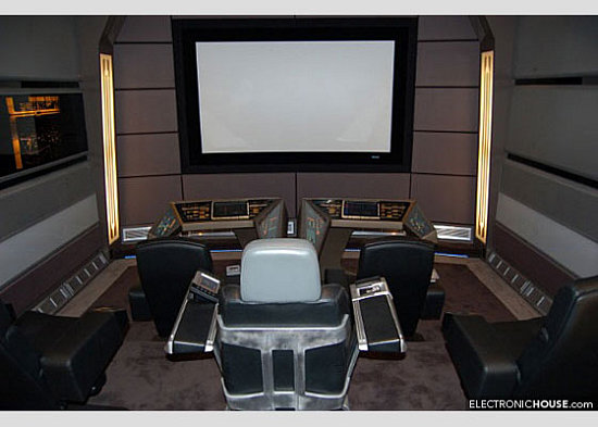 star trek theatre 2