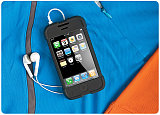 jjcord_iPhone_actionsport_lrg