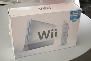 Get Your Wii While You Can!