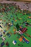 lego_nyc_9_wenn1453257