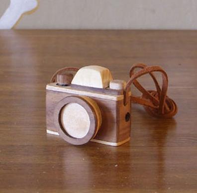 tree-camera2