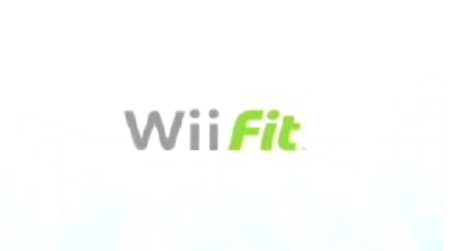Not Everyone's Convinced About Wii Fit
