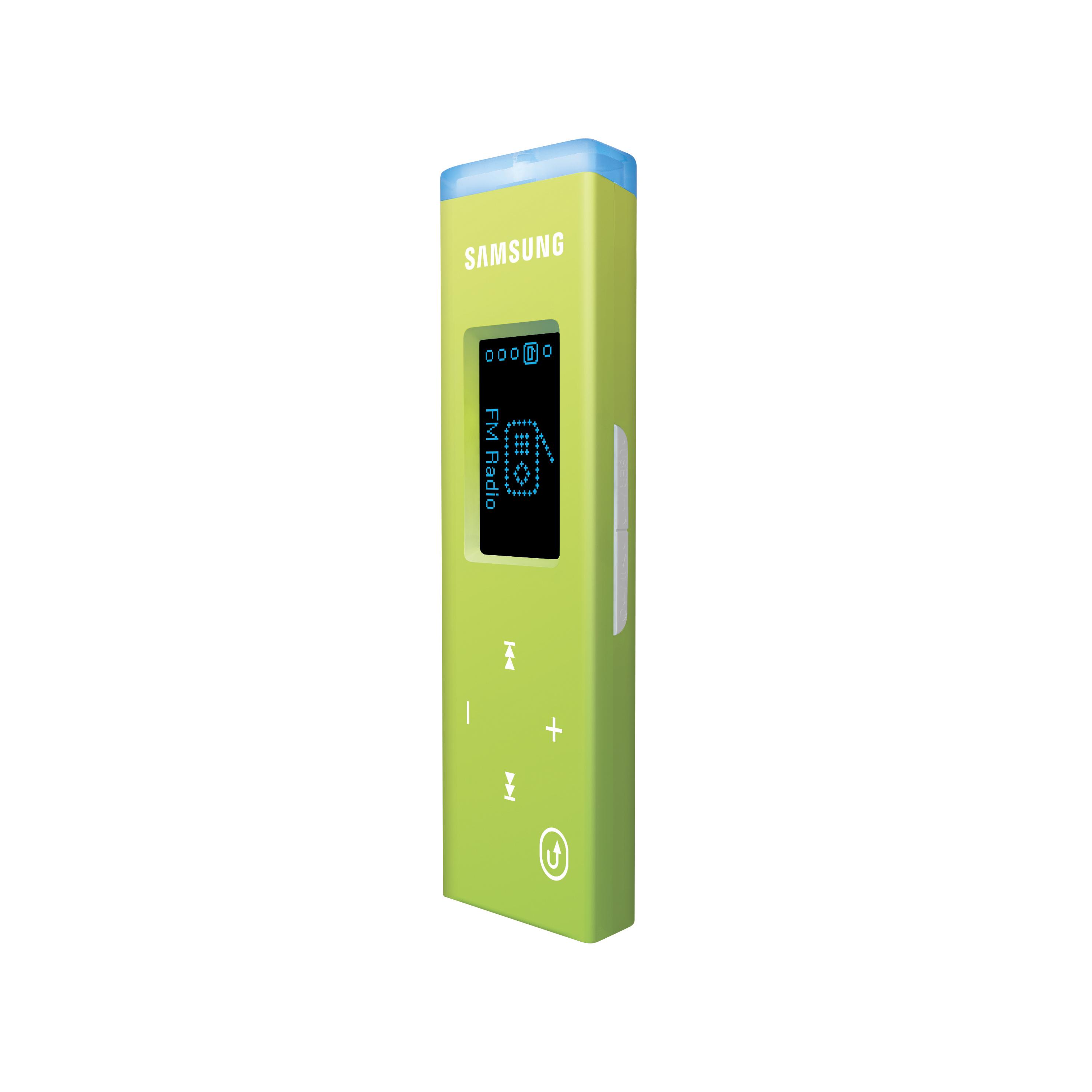 U3-Green-06