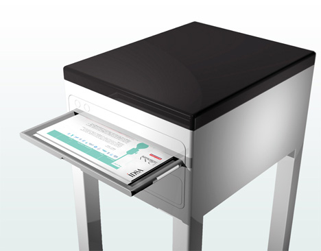 printer_table2