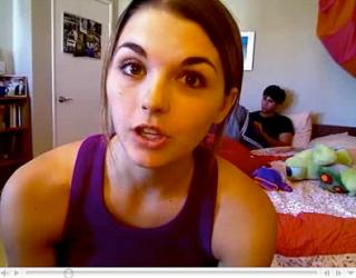 The Lonelygirl15 Era Draws To A Close