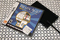 Brain Age 2 Released: Twice The Fun, Twice As Hard?