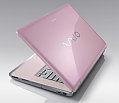 Sony Thinks Pink In The Name of Cancer Prevention