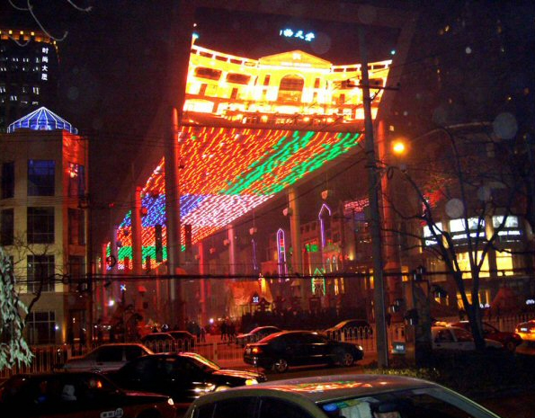 LED-Screen-3