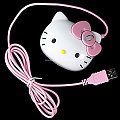 Love It or Leave It? Hello Kitty Mouse