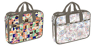 Slim LeSportsac Laptop Bags