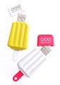 Lolly USB Drive: Totally Geeky or Geek Chic?