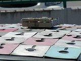 floppy5