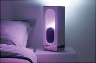 NightCove Alarm Clock: Love It or Leave It?