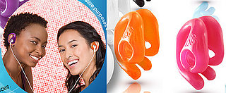 Lobies Earbud Holders: Love or Leave?