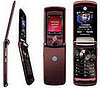 The Winners of Geeksugar's RAZR2 Giveaway Are...