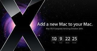 Daily Tech - Pre-Order Your New Mac in a Box
