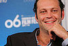 Vince Vaughn Doesn&#039;t Own a Cell Phone... Do You? 