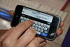 Typing Tips for your iPhone