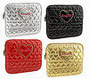 Betsey Johnson Laptop Sleeves: Love or Leave?