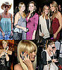 Who Was Your Favorite Phone Obsessed Celeb of 2007?