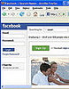 Facebook to Turn Into a Dating Site?