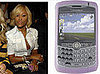 Your Favorite Celebrity Phone Case Of 2007 Is. . .