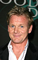 British Men Love Gordon Ramsay