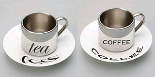 Anamorphic Cups: Love It Or Hate It?