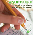 Take the YumSugar Weekly Recap Quiz
