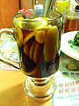 Yummy Link: Hot Coke With Ginger
