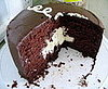 Yummy Link: Giant Hostess Cupcakes