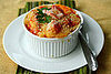 Yummy Link: Lobster Mac 'n Cheese