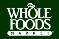 Yummy Link: Words You Might Find on Whole Foods Labels Defined
