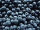 blueberry07&#39;s picture