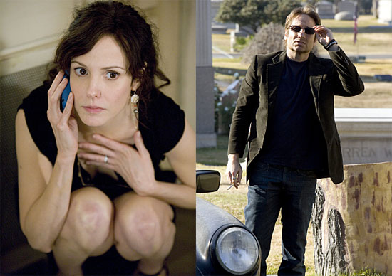 "TV Tonight: ""Weeds"" and ""Californication"""