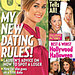 Lauren: The Worst Pick-Up Lines She&#039;s Ever Heard from UsMagazine. A MUST READ!