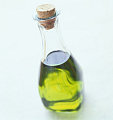 Toxic Olive Oil Remains A Mystery
