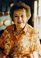 Remembering Julia Child